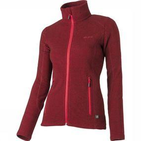 Fleece Madison 280 Striped Dames