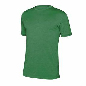 T-shirt Superfine Tech T Lite