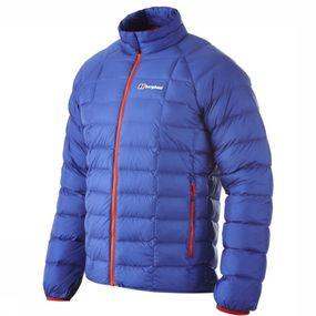 Scafell Down Jacket Heren