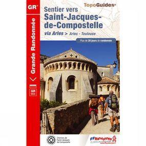Deze reis in zuid frankrijk leidt je door 5 departementen naar een uitzonderlijk patrimonium en gevarieerde ...